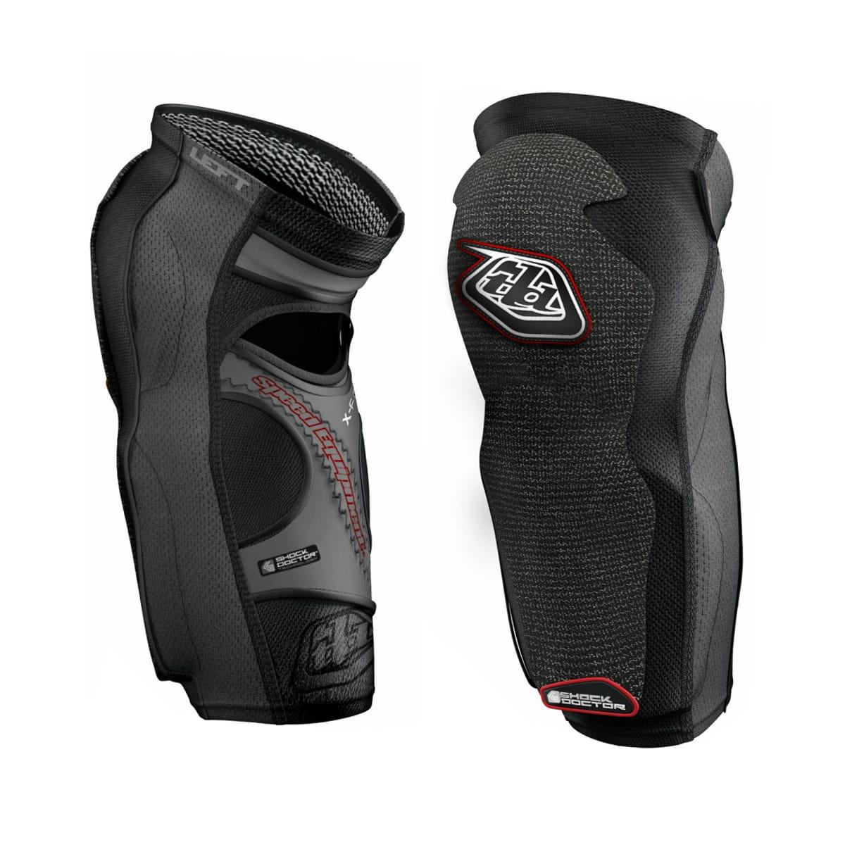 Troylee Designs Schutzkleidung Kgl 5450 Knee Shin Guard