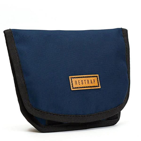 Hüfttasche - Blau