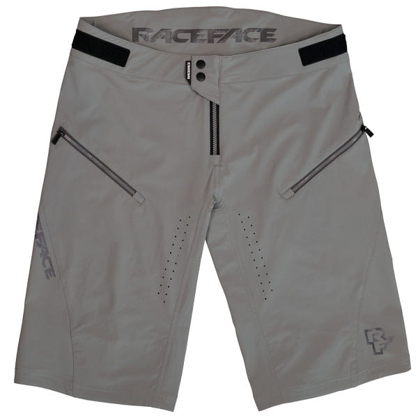 Indy Shorts Grey