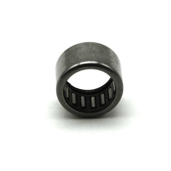 Nadellager für Black ONE Pedal