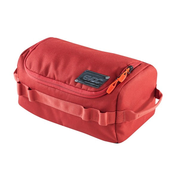 Wash Bag 4L - Rot