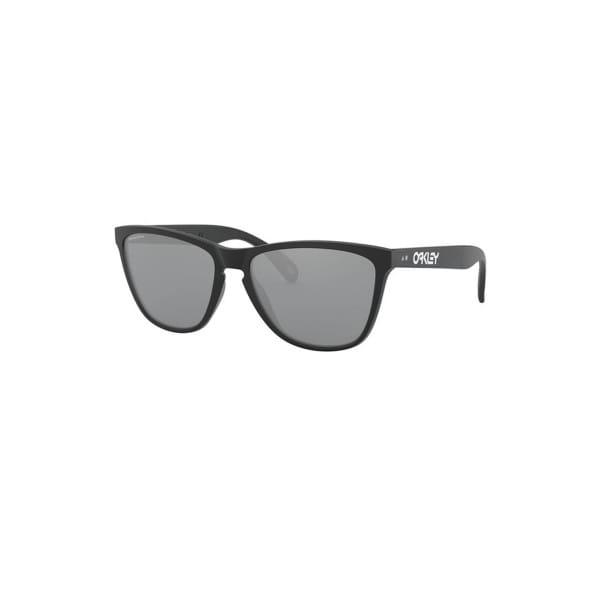 Frogskins 35th Sonnenbrille - Schwarz - PRIZM Schwarz
