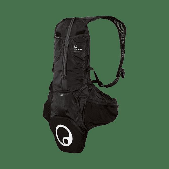 BP1 Protect - Black