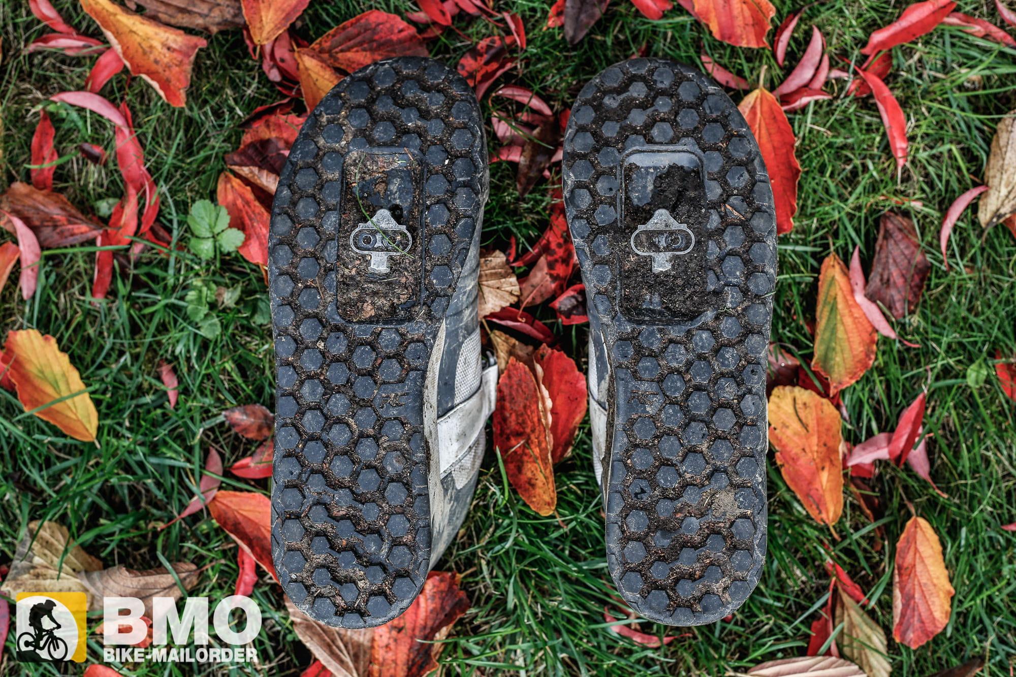 RC-Shoes-Transition-8-von-15