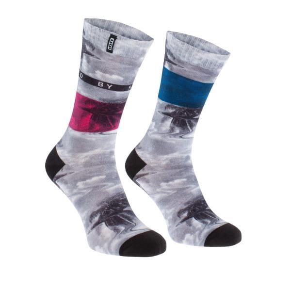 Seek Socken - Bunt