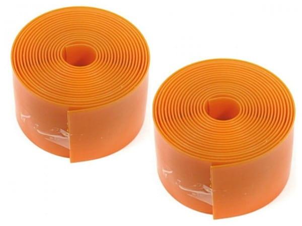 Antiplatt Pannenschutzeinlage - 26 Zoll