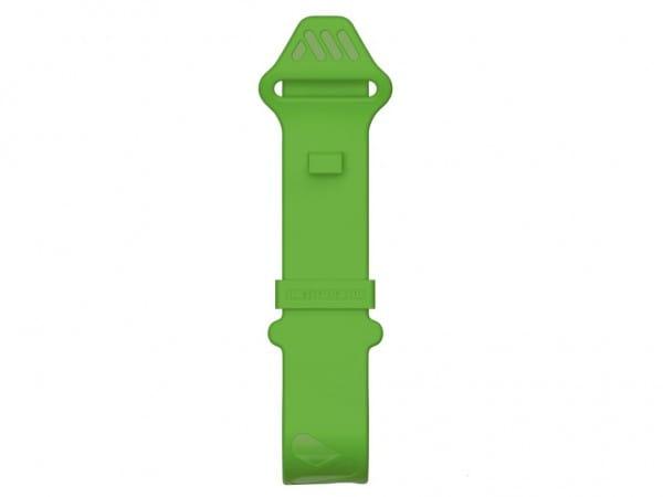 OS Strap - Green
