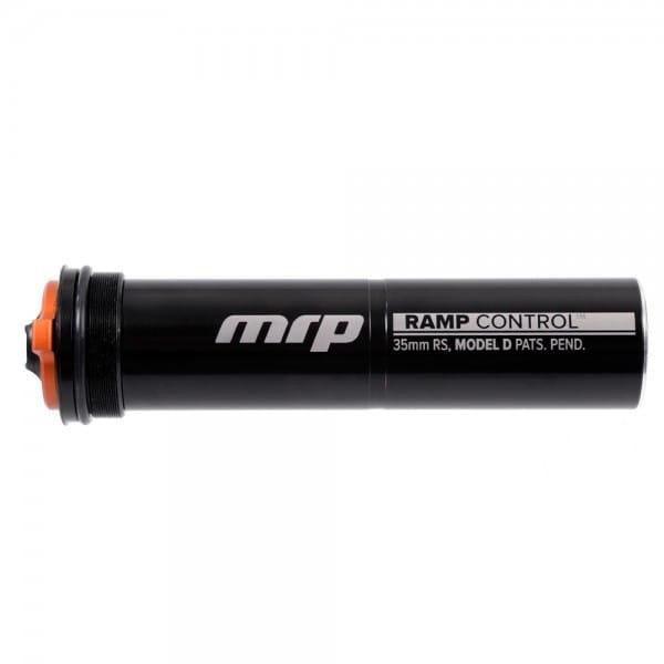 Ramp Control Kartusche - Rock Shox 35 mm - Model D