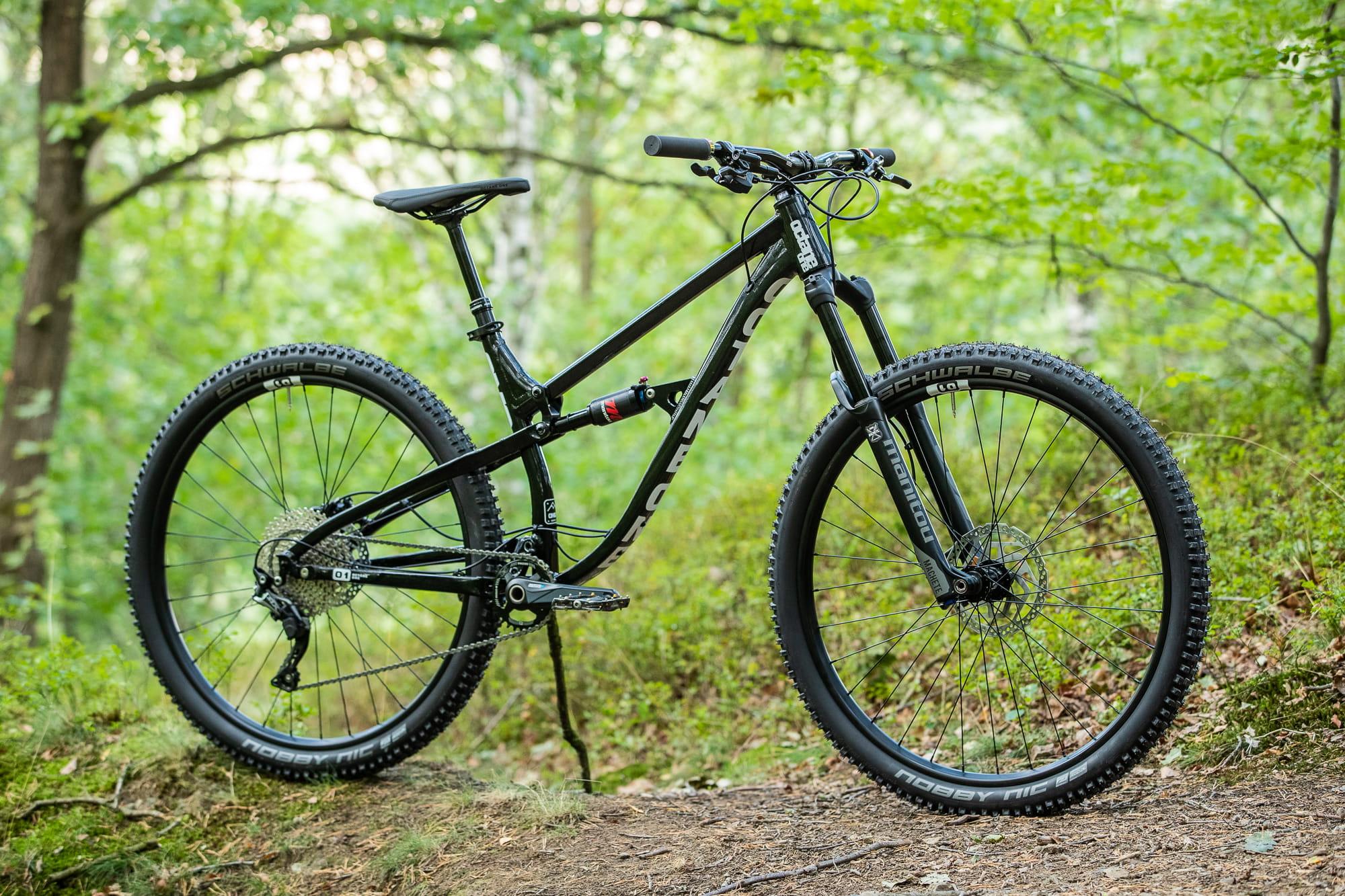 Octane-One-OMG-Bike-Mailorder-de
