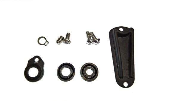 Tech 3 Lever Rebuild Kit