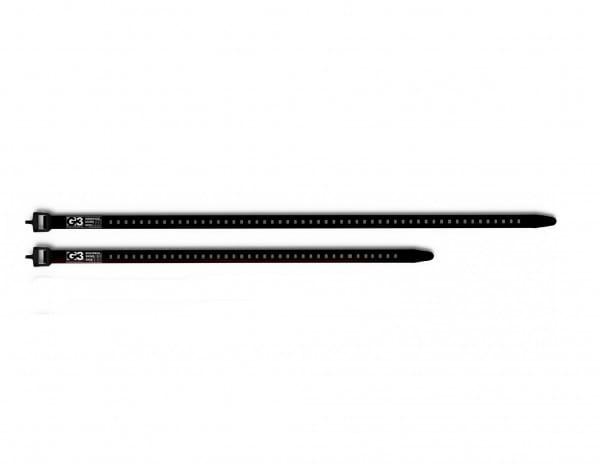 Utility Straps 650mm/500mm - Riemen