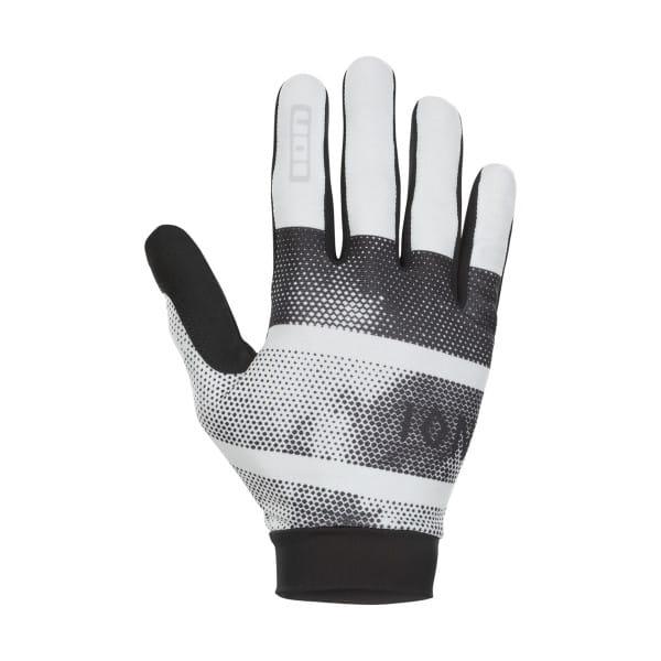 Scrub Handschuhe - Weiss