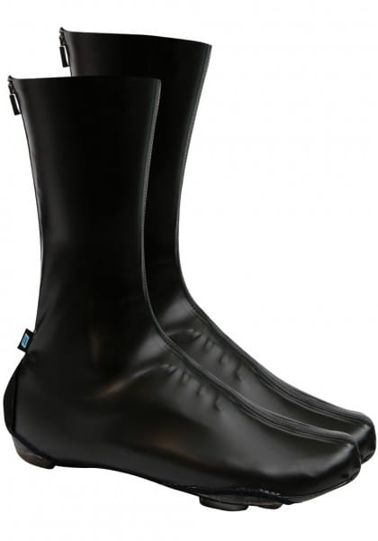 Overshoes - Black