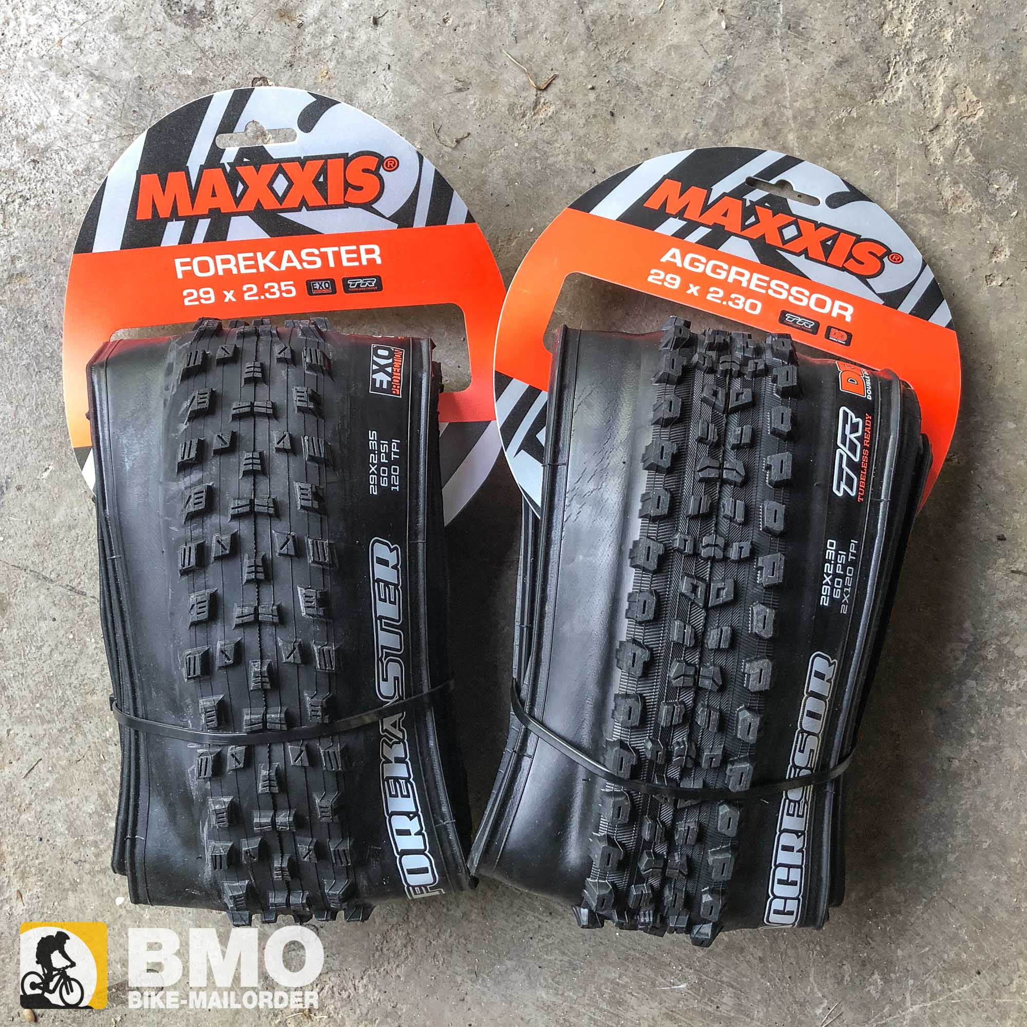 Bike-Mailorder-Pepis-Tire-Noodle-Test