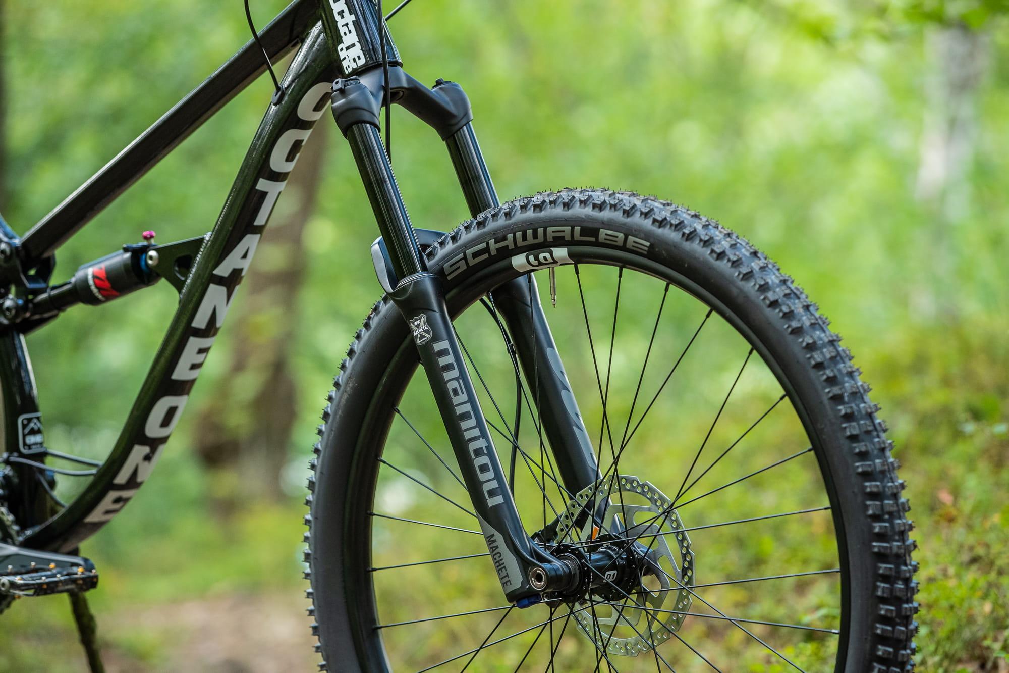 Octane-One-OMG-Bike-Mailorder-de-4