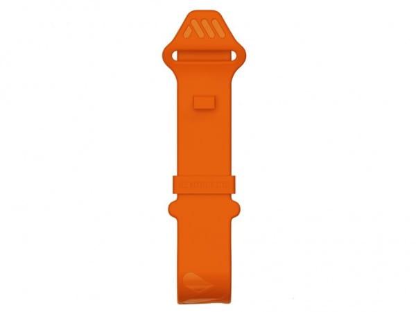 OS Strap - Spanngurt - Orange