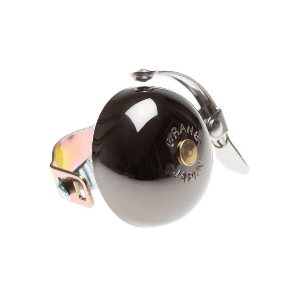 Sakura Bell - Handlebar - Black
