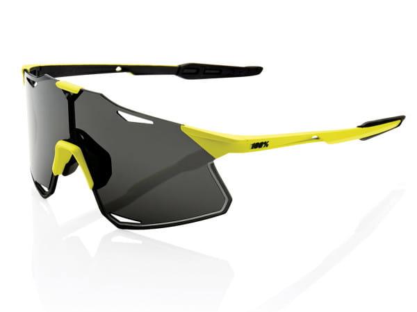 Hypercraft Sportbrille - Gelb