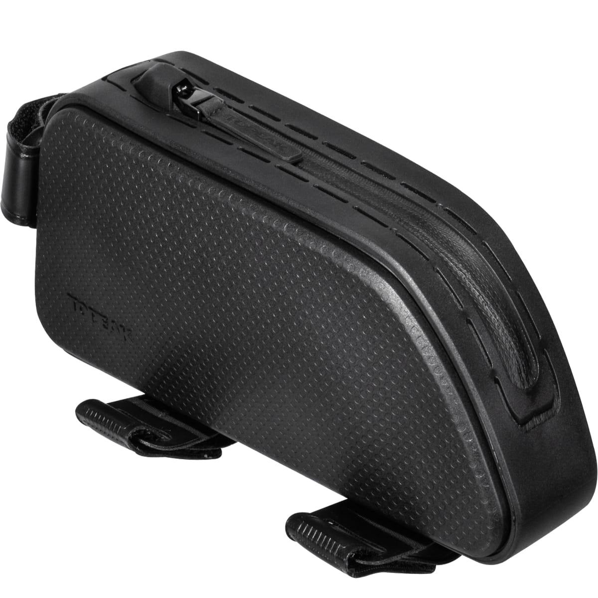 Schwarz TPU-Material Smartphone Drybag
