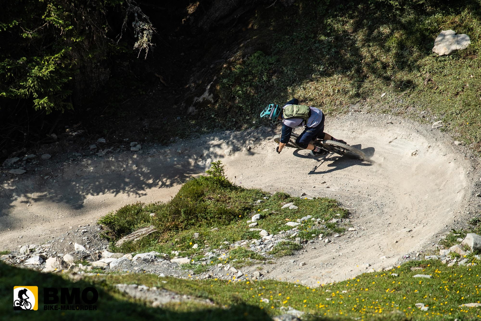 BMO_Home-of-Trails-Flims-Bike-Mailorder-1