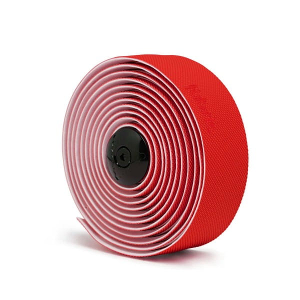 Knurl Lenkerband - Rot