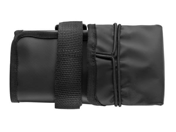 Feexroll Roll-Up - Werkzeugtasche