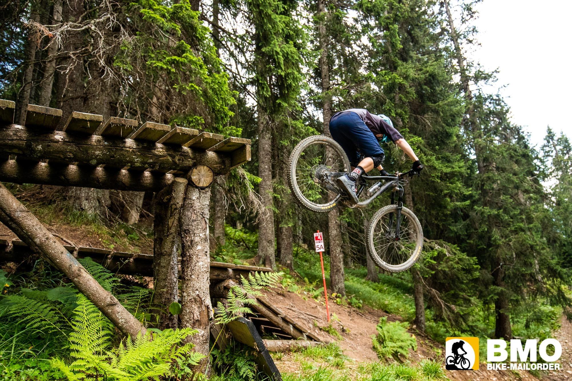 BMO-Bike-Mailorder-Lenzerheide-Home-of-Trails-6