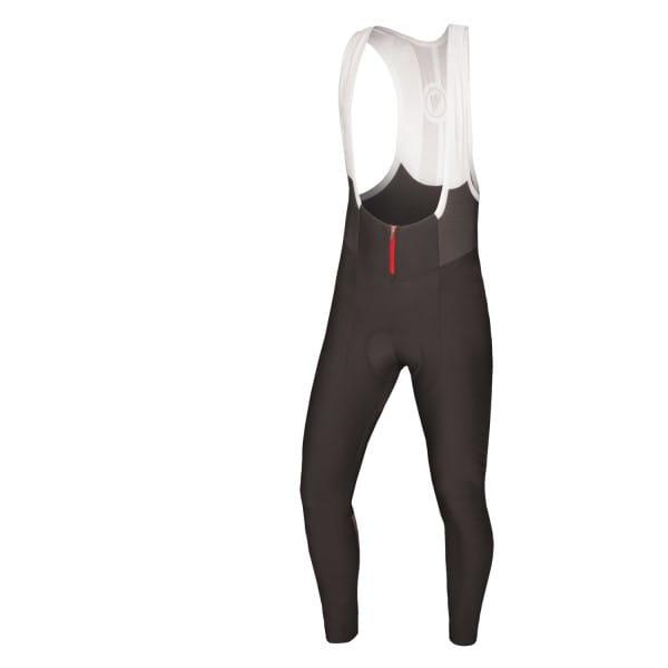 Pro SL Biblong (ohne Pad) Winterhose - schwarz