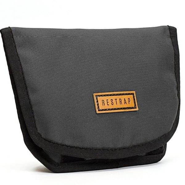 Hüfttasche - Grau