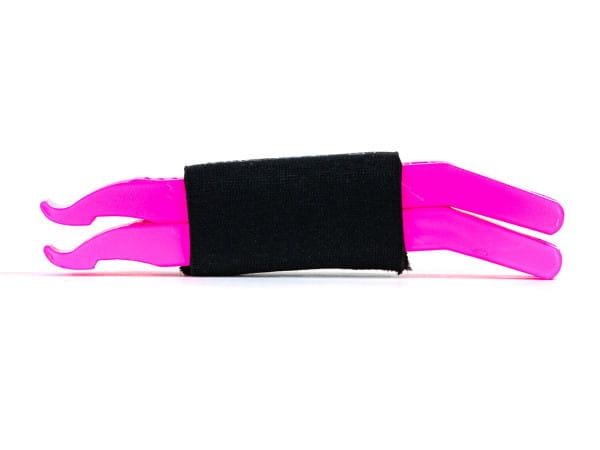 Rim Stix - Reifenheber - Pink