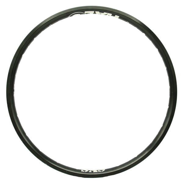SAS 27.5 inch rim 48L - B-Ware - Black