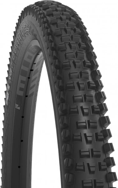 Trail Boss TCS, TriTec/Slash Light - 29 x 2,6