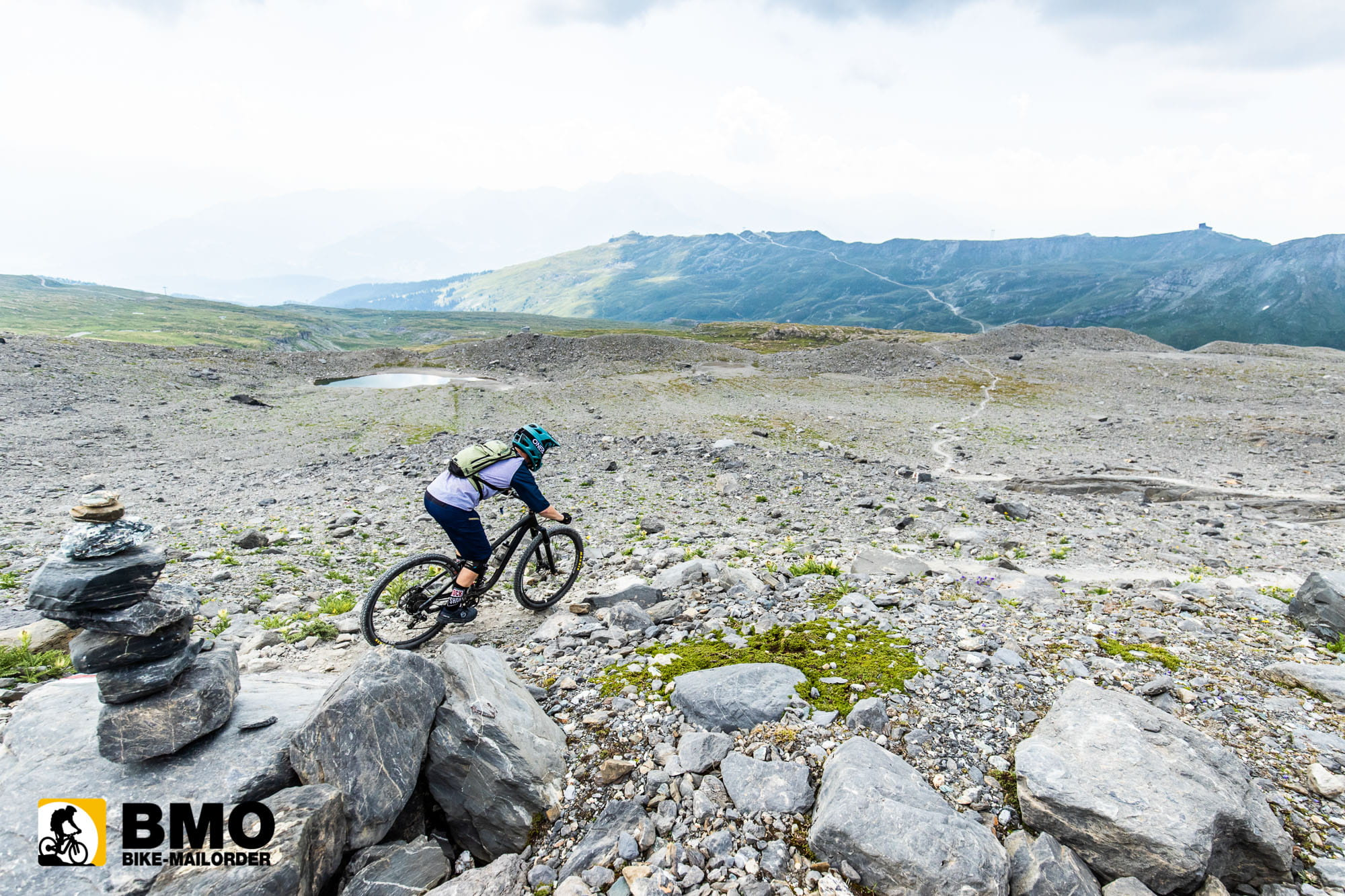 BMO_Home-of-Trails-Flims-Bike-Mailorder-7