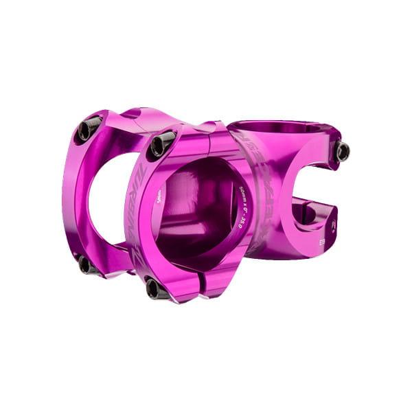Vorbau TURBINE R 35 0° - Purple