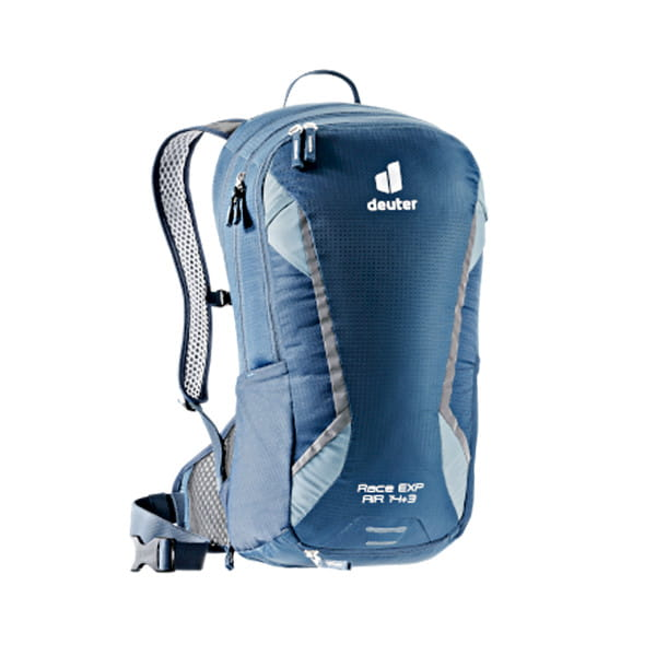 Race EXP Air Backpack - Marine Dusk