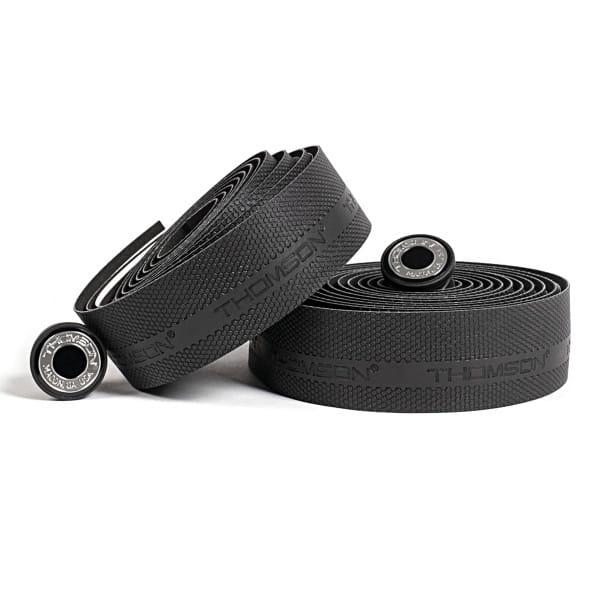 Grip Tape Lenkerband - Schwarz