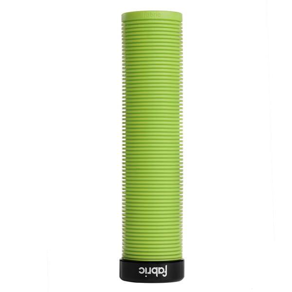 FunGuy Griffe - Grün