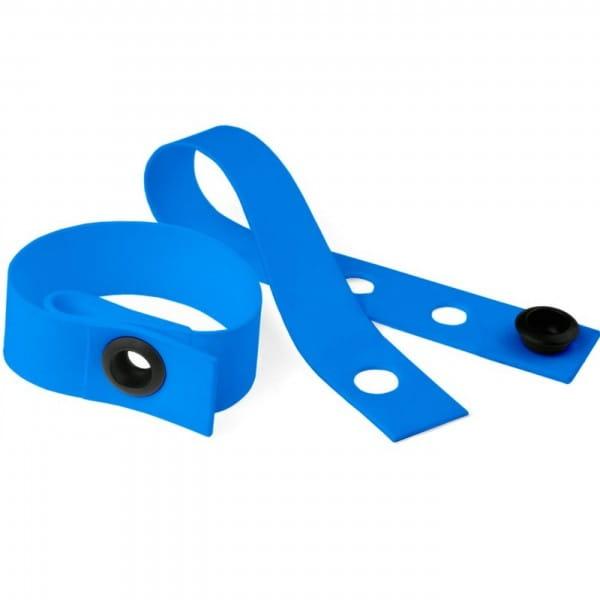 Strap für Hosenbund - blau