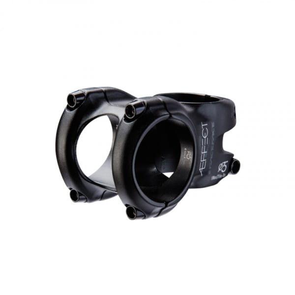 Aeffect-R Vorbau 35mm - 0° - black