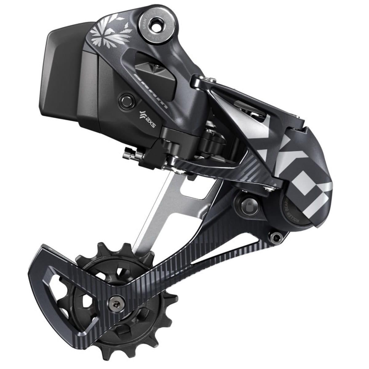 SRAM X01 EAGLE AXS Schaltwerk - 12 fach online kaufen   BMO Bike-Mailorder