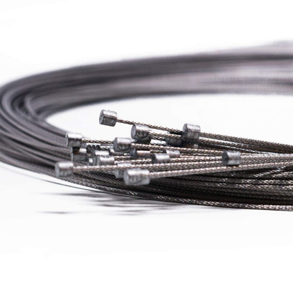 Highflex shift cable, 2250 mm