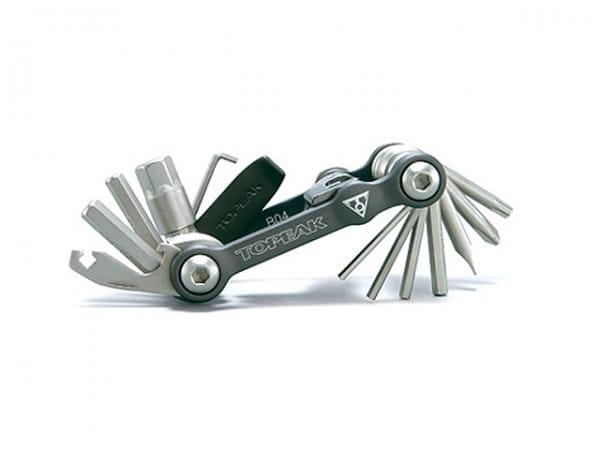 Mini 18+ Multitool Miniwerkzeug