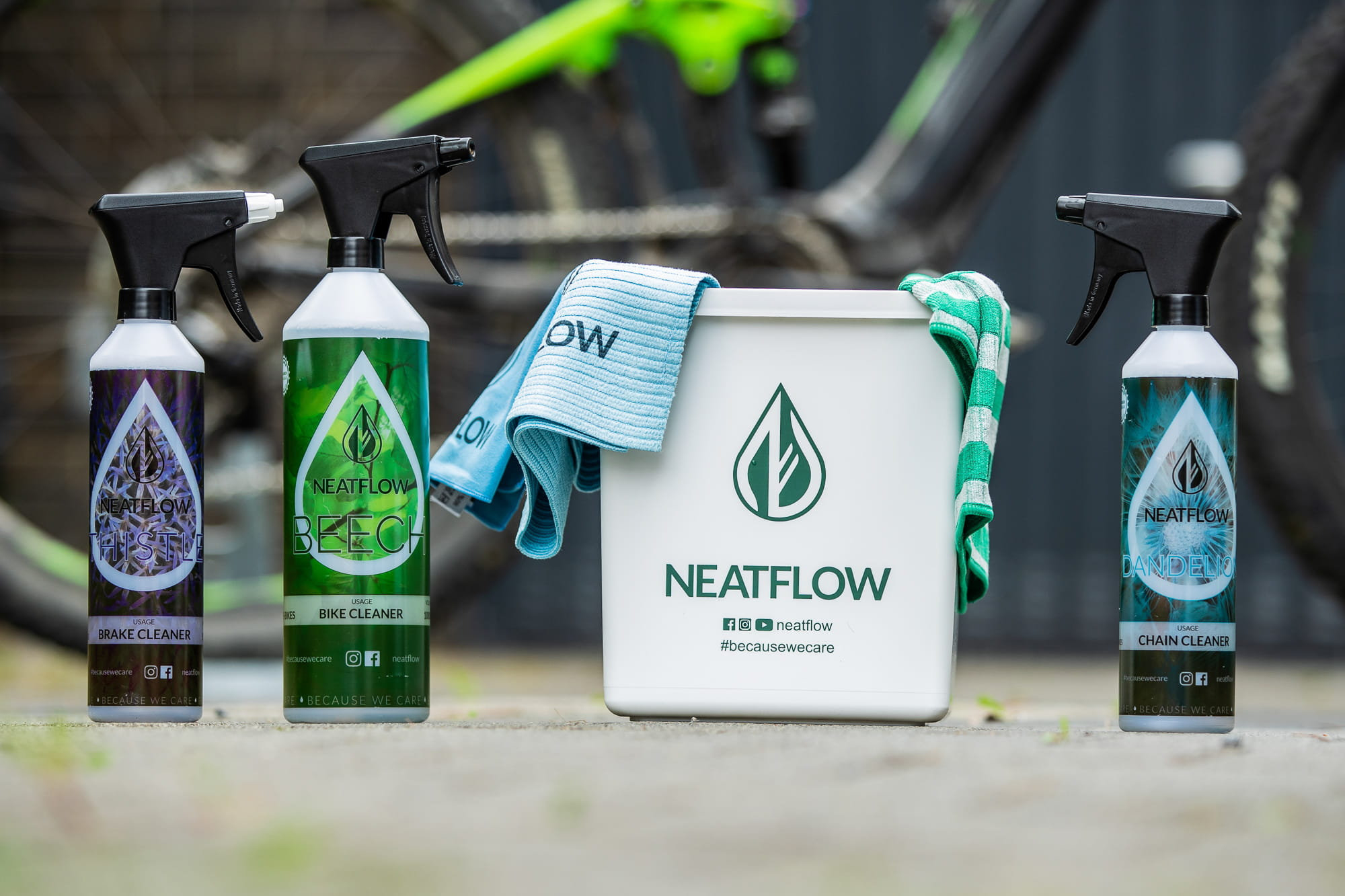 Bike-Mailorder-Neatflow-2