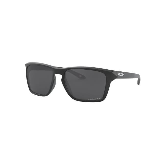 oakley sylas sonnenbrille matt schwarz online kaufen bmo bike mailorder. Black Bedroom Furniture Sets. Home Design Ideas