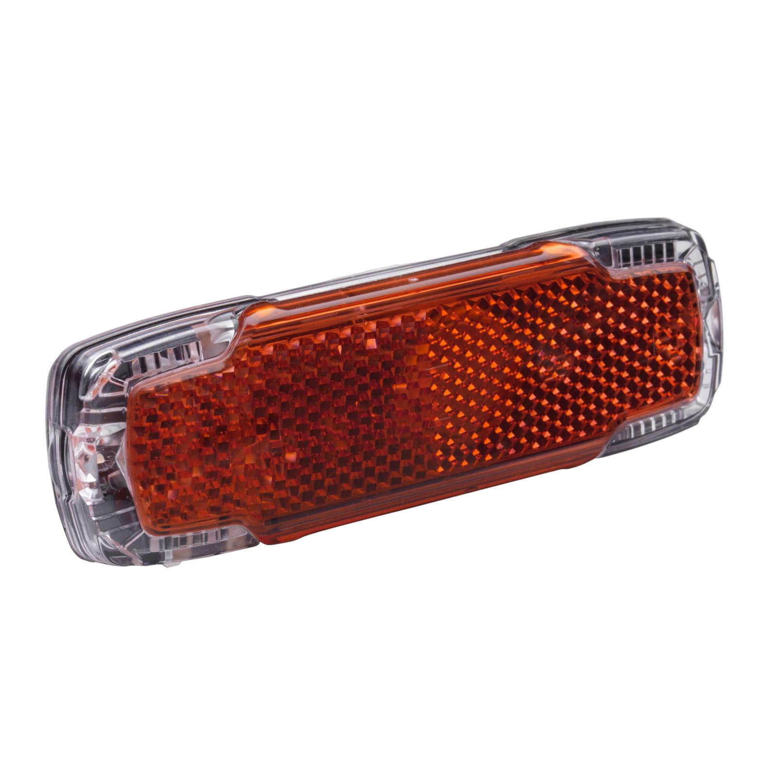 Busch /& Müller Toplight 2C Plus LED Rücklicht