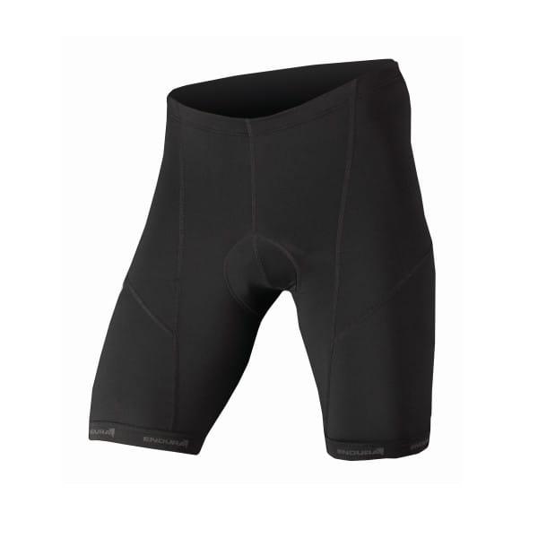 Xtract Gel Shorts