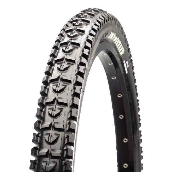High Roller Reifen