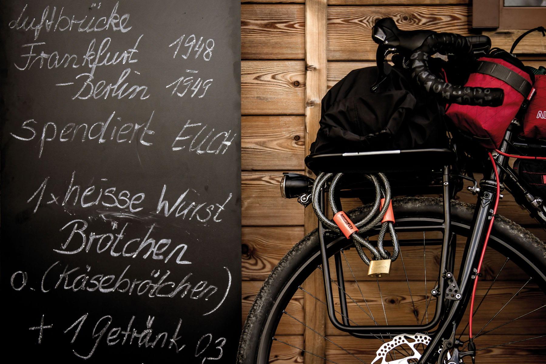 Bikepacking-Deutschland-1