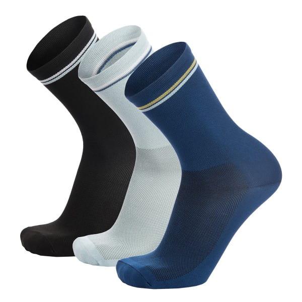 Liner Socke