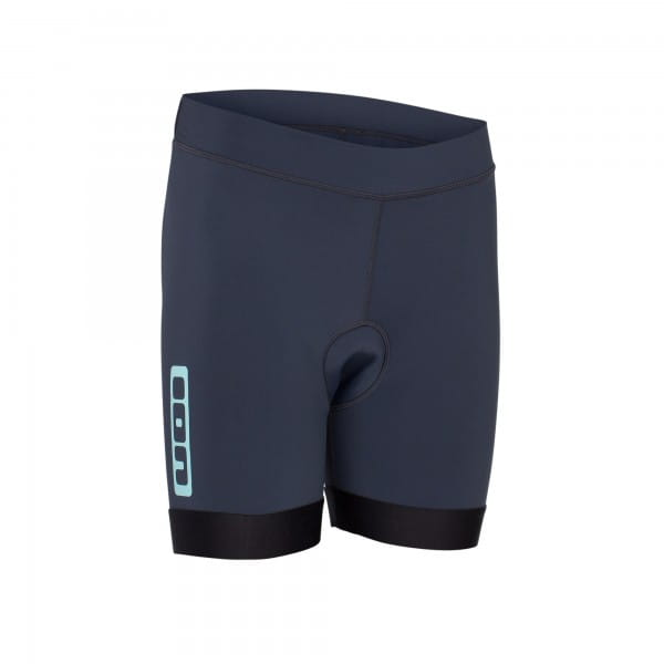 Shorts Traze - blue nights - Women